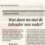 20060829-nrc-handelsblad-k