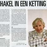 20070100-kennemerland-business-k