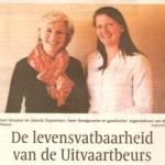 200804-haarlemsdagblad-k