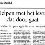 20040715-haarlemsdagblad-k