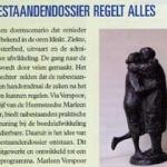 20050900-kennemerland-business-k