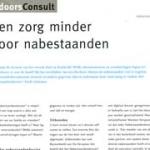 20060700-theodoors-consult-k