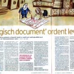20070310-het-financieele-dagblad-k