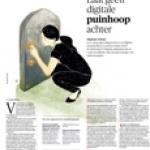20150822-nrc-handelsblad-laat-geen-digitale-puinhoop-achter